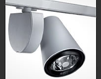 Dimension 8 Lighting – Commercial Products