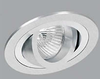 Dimension 8 Lighting – Residential Products